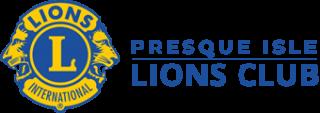 PI_Lions_Club_logo