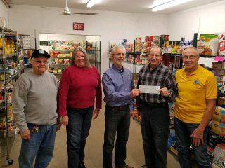 pi-lions-club-food-pantry-donation-001